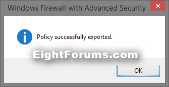 Export_Windows_Firewall_with_Advanced_Security-2.png