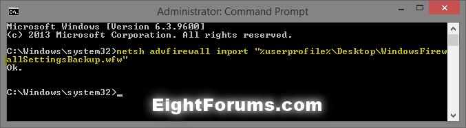 Import_Windows_Firewall_Settings.png