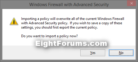 Import_Windows_Firewall_with_Advanced_Security-1.png