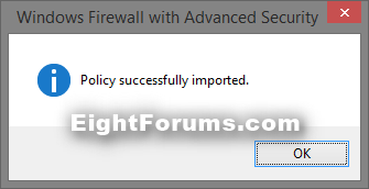 Import_Windows_Firewall_with_Advanced_Security-3.png