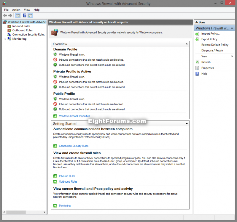 Windows_Firewall_Advanced_Settings.png