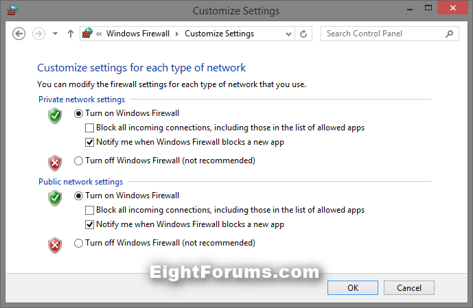 Windows_Firewall_Notification_Settings.png