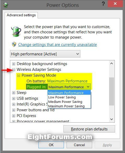 Wireless_Adapter_Settings_Power-Options.jpg
