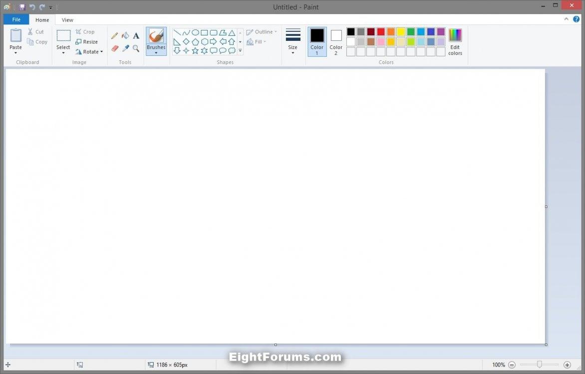 Paint_Image_Background.jpg