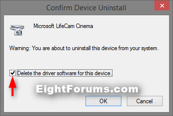 Uninstall_Driver_Device_Manager-3.png