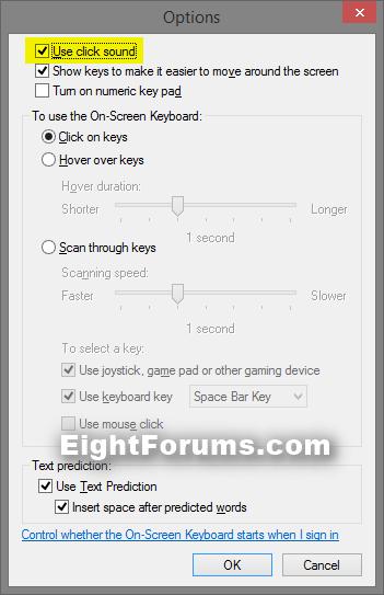 OSK_Options.png
