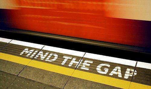 wpid-mind-the-gap-2014-06-23-08-03.jpg