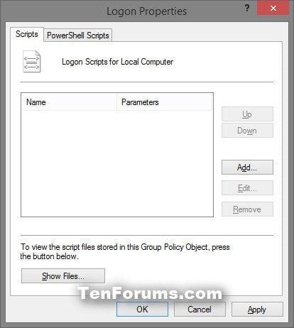 All_Users_gpedit-remove-2.jpg