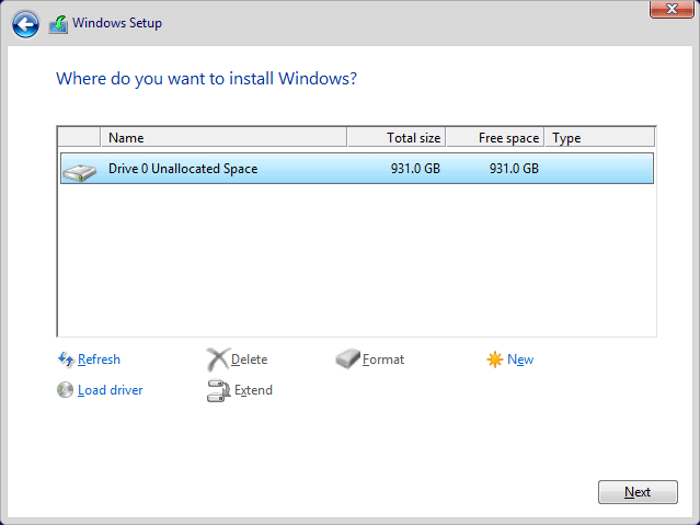 Drive 0 Unallocated Space.png