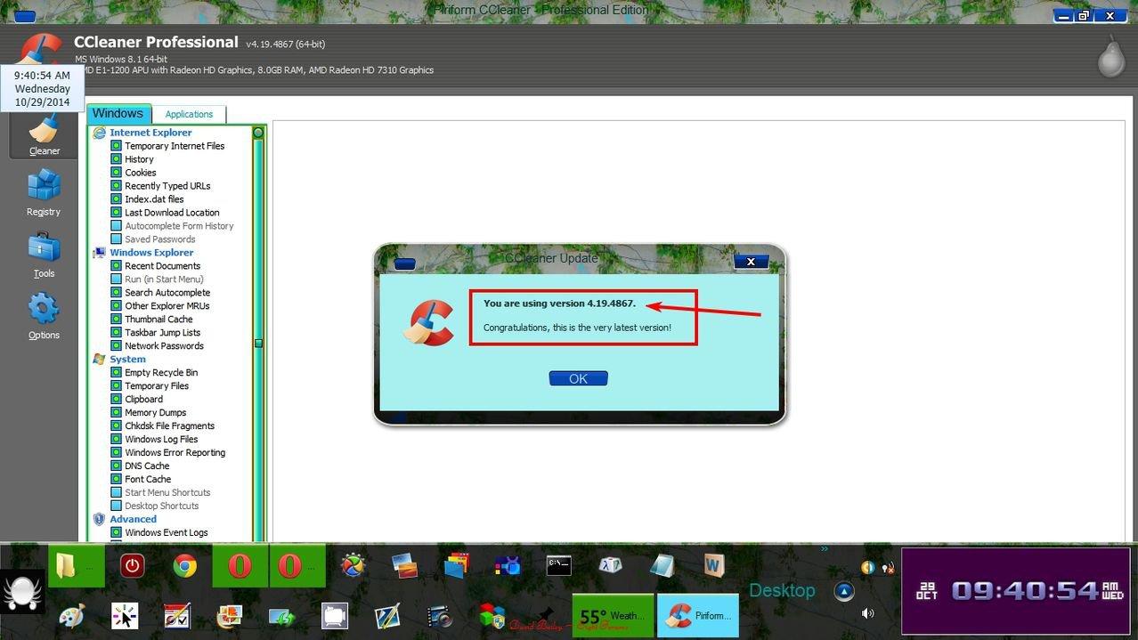 screenshot_161.jpg