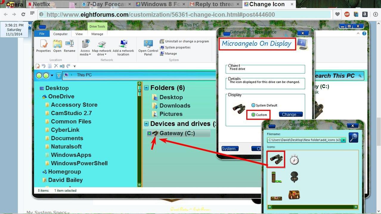 screenshot_164.jpg