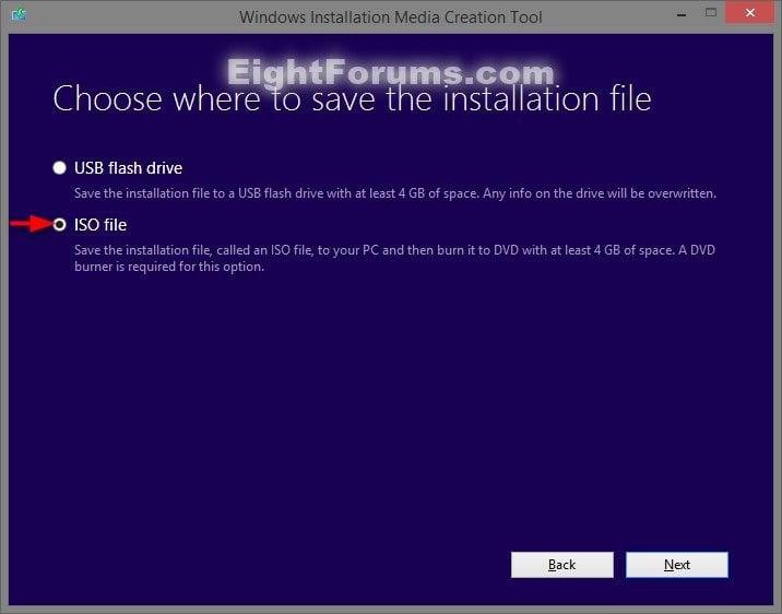 Windows_Installations_Media_Creation_Tool-2.jpg