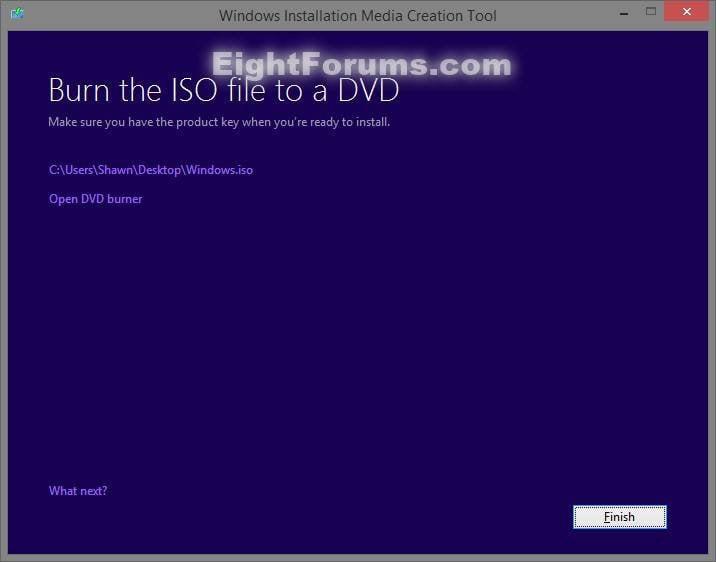 Windows_Installations_Media_Creation_Tool-5.jpg