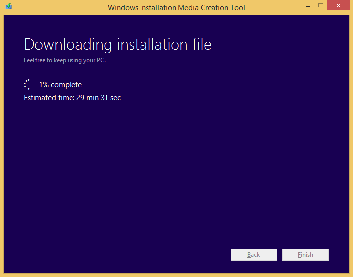 Create installation media 6.png
