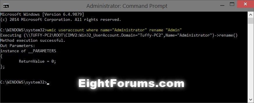 Change_user_acount_name_command.jpg