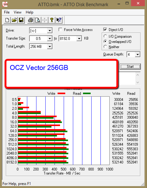 ATTO_Benchmark2014-11-20_1500.png