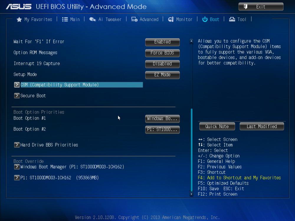 Asus UEFI BIOS Utility 1.png