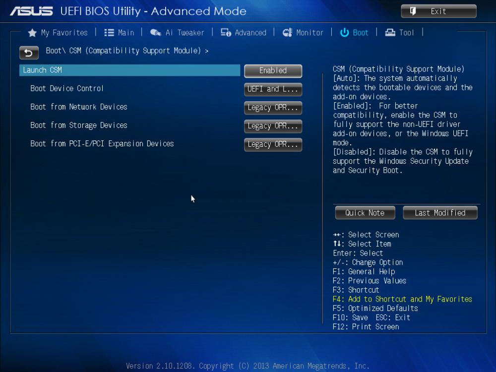 Asus UEFI BIOS Utility 2.png