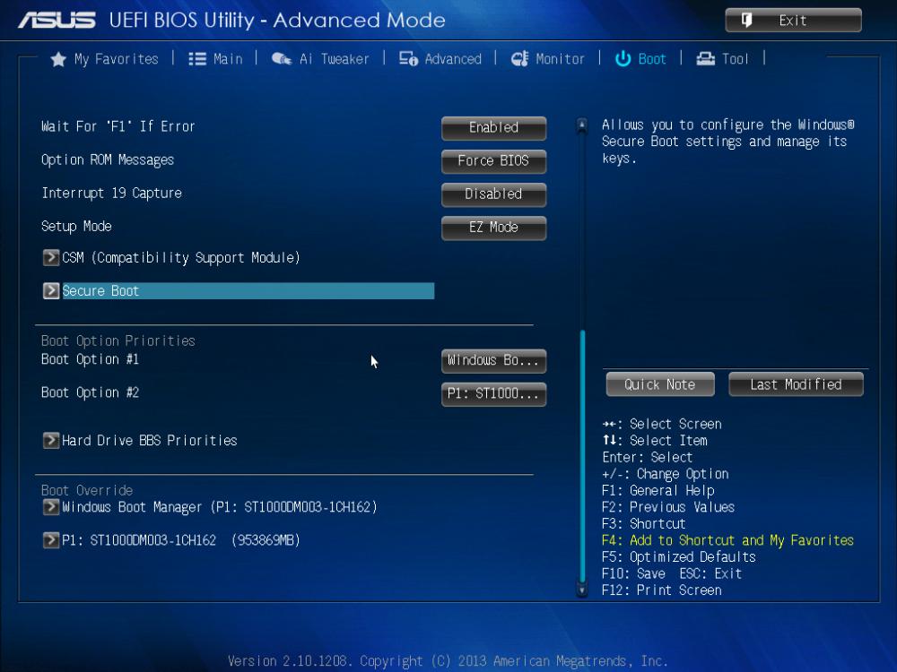 Asus UEFI BIOS Utility 3.png
