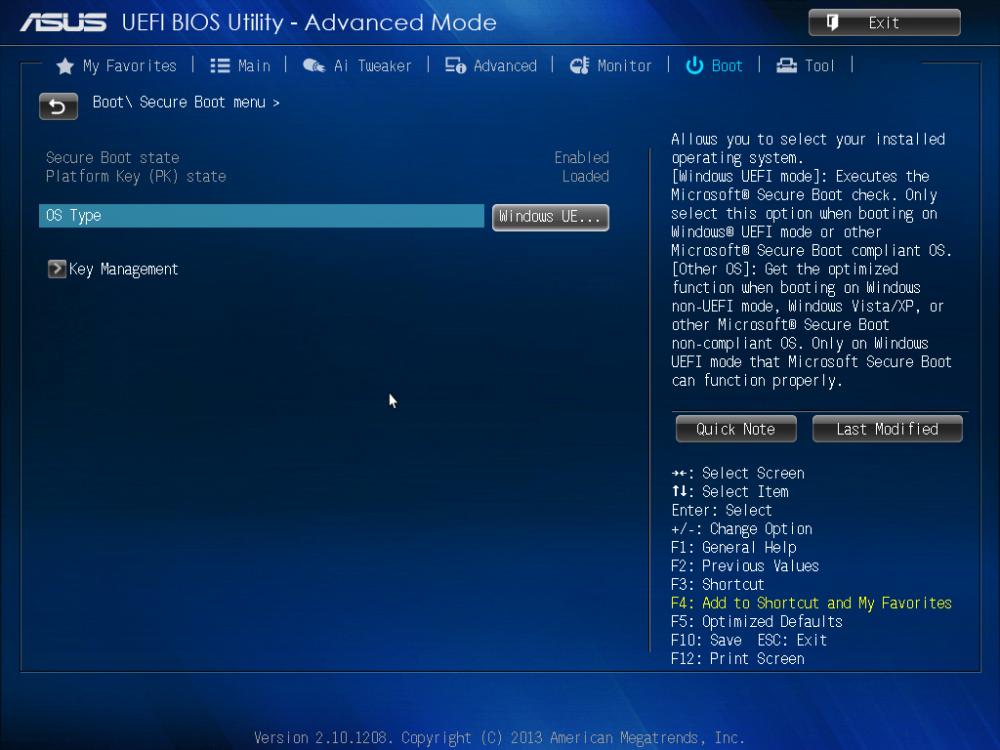 Asus UEFI BIOS Utility 4.png