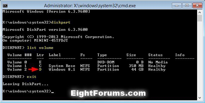 Reset_Administrator-B.jpg