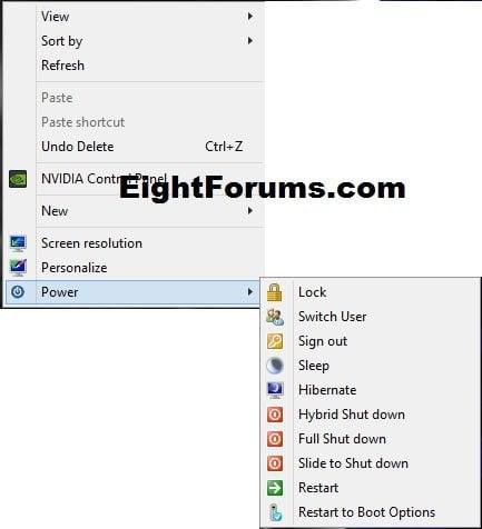 Power_context_menu.jpg