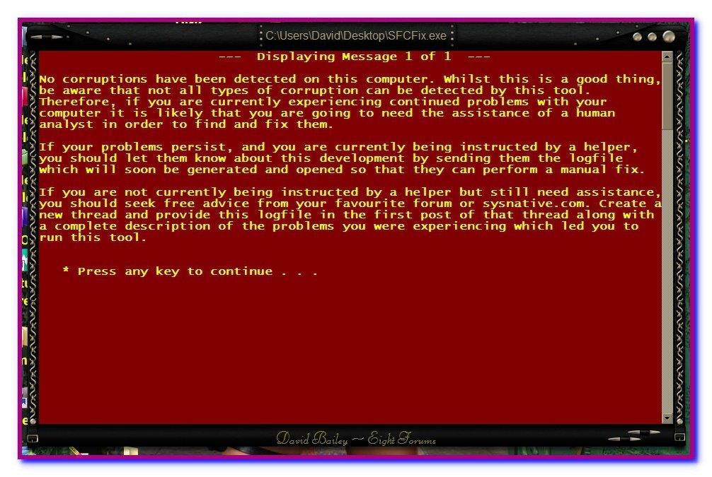 screenshot_206.jpg