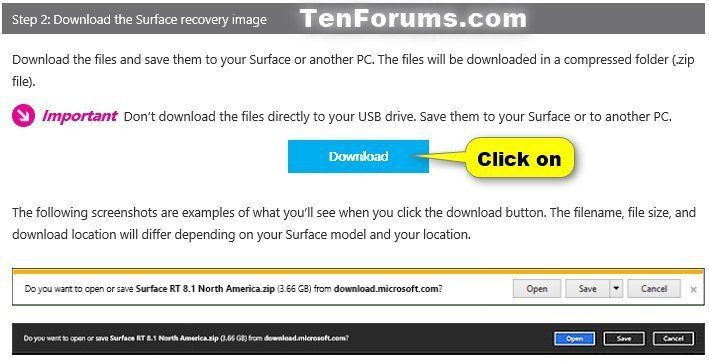 Surface_Recovery_Image-3.jpg