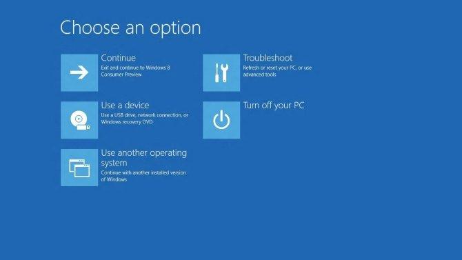 windows-8-boot-menu.jpg