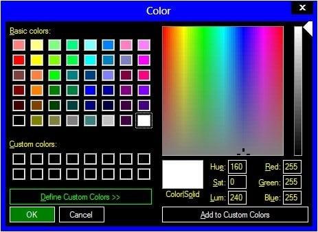 color-contrast-2.jpg