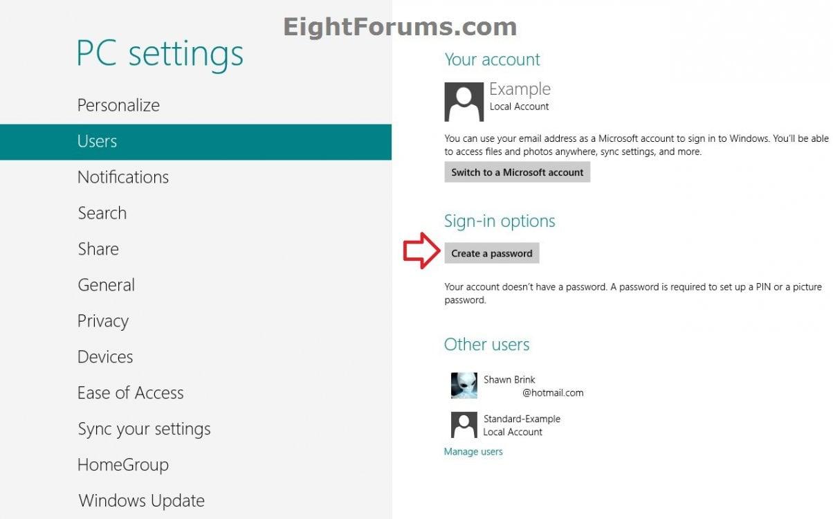 PC-settings-1.jpg