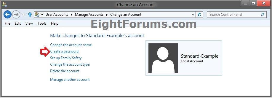 User-Accounts-3.jpg
