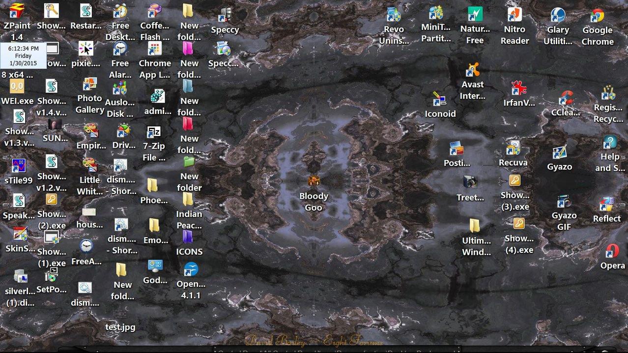 screenshot_244.jpg