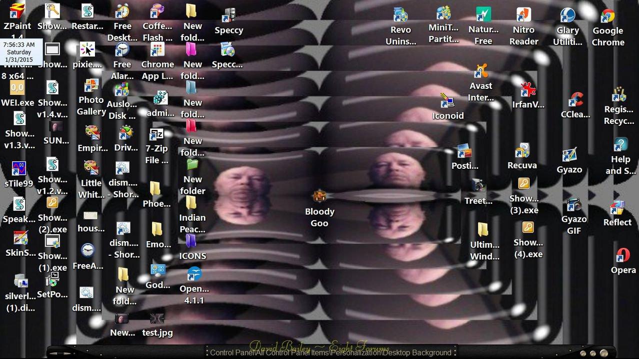 screenshot_245.jpg