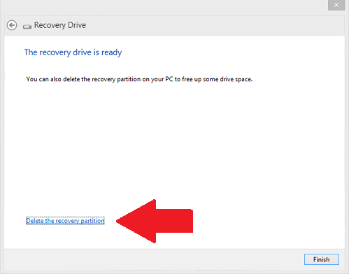 Delete_recovery_partition-1.png
