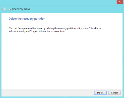 Delete_recovery_partition-2.png