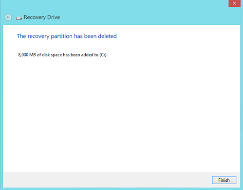 Delete_recovery_partition-3.png