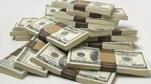 000-cash.jpg