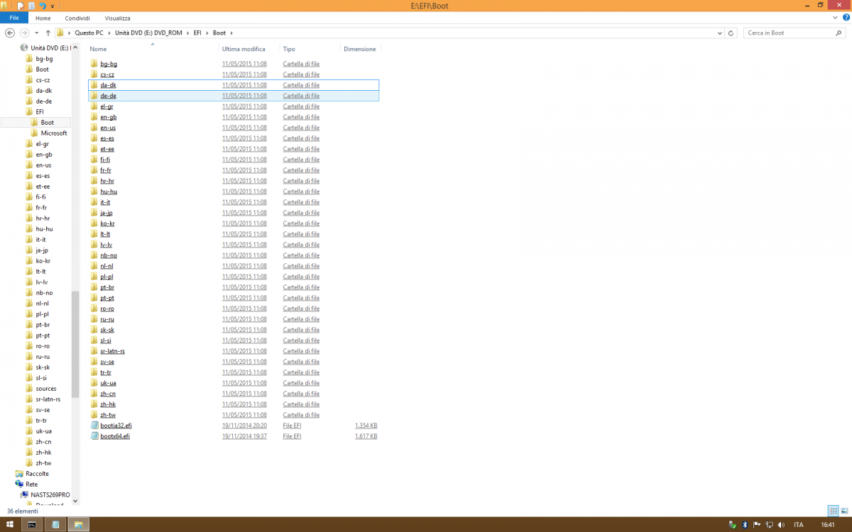 Windows_PE_5,x_boot_problem.png