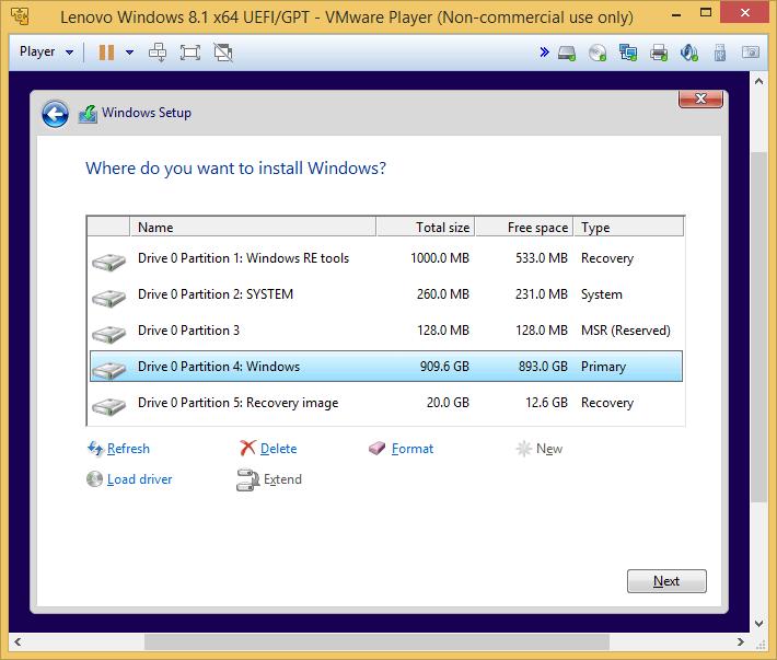 Windows.old folder 1.png
