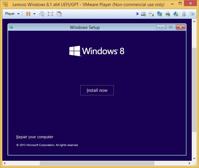 Windows Setup.png