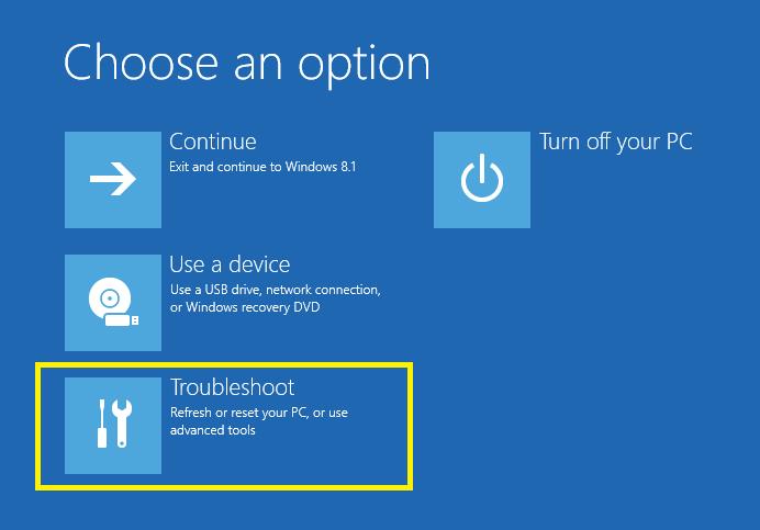 Choose an option.png