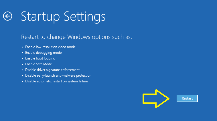 Startup Settings 1.png