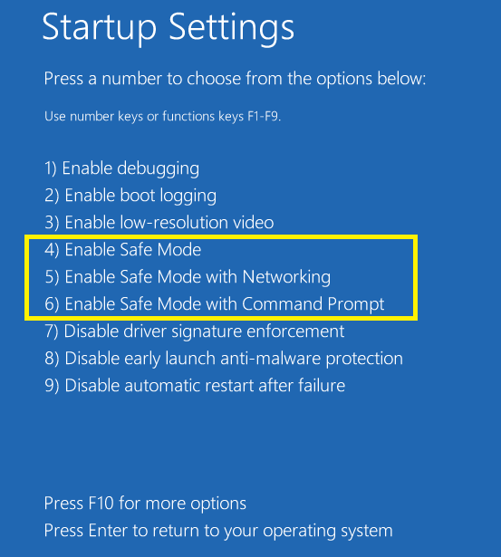 Startup Settings 2.png