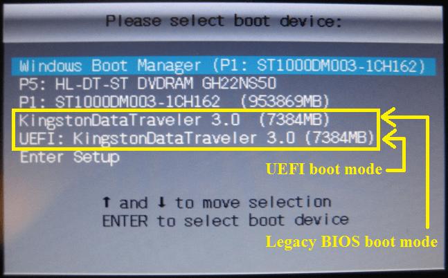 Asus boot menu.png