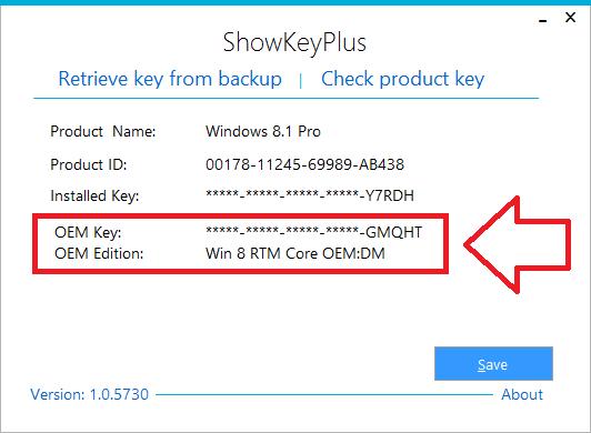 ShowKeyPlus.png
