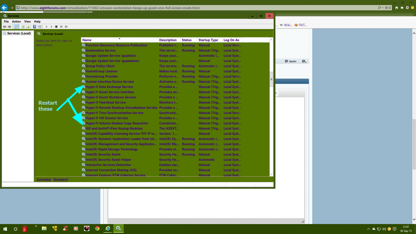 Screenshot (134).png