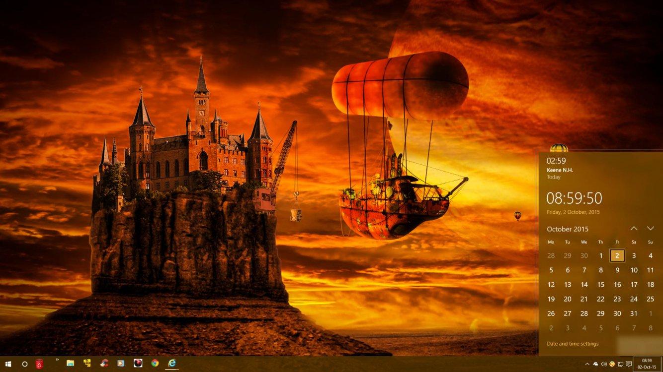 Screenshot (139).jpg