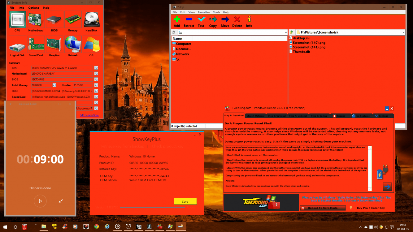 Screenshot (142).png