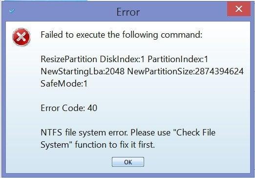 Partition Wizard Error.jpg